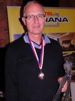 Jaroslav Šlechta / Zbraslav